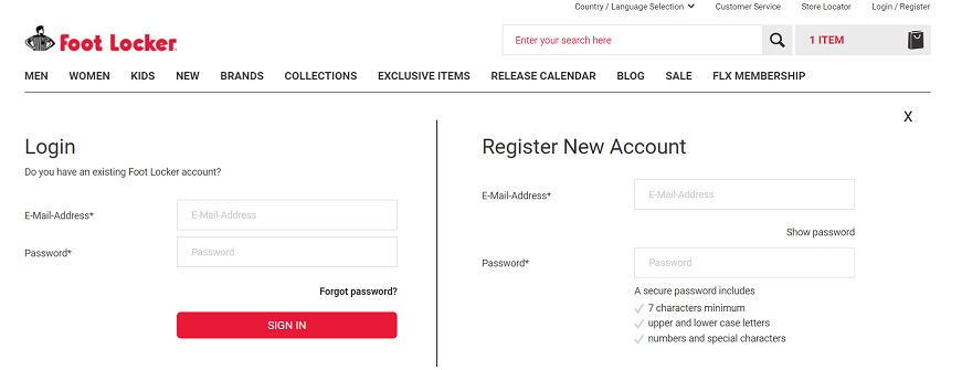 register_account__1_.jpg