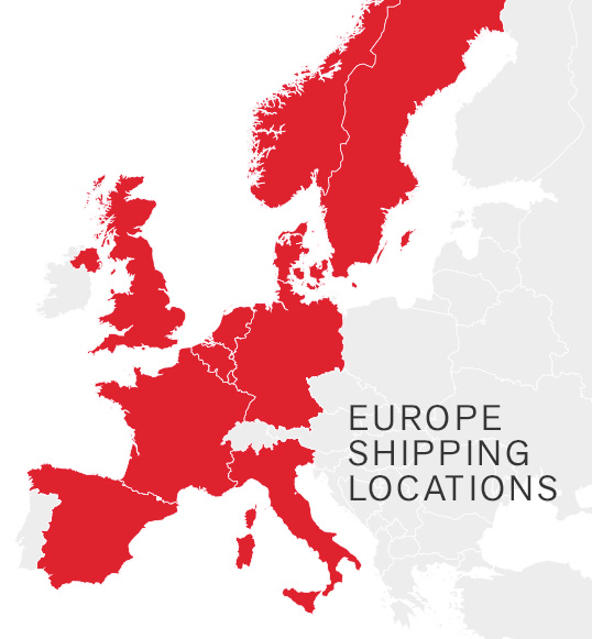 europe-shipping-locations.jpg